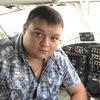 Антон, 29, г.Ахтырка