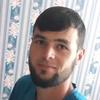 нур, 22, г.Ульяновск