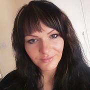 Vesma Purberzina, 24, г.Дублин