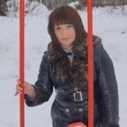 Алена, 27, г.Семенов