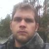 Евгений, 32, г.Авдеевка