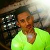 faiz, 20, г.Пандхарпур