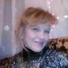 Галина, 43, г.Краснодар