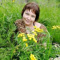 Надежда, 37 лет, Весы, Норильск