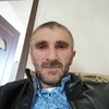 Армен, 42, г.Тамбов
