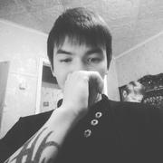 Артур, 26, г.Симферополь