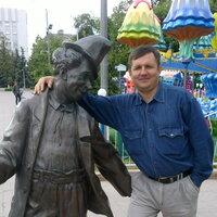 Алексей, 53 года, Рак, Тюмень