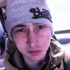 Александр, 26, г.Михайловск