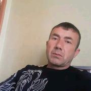 Маруф, 41, г.Красноярск