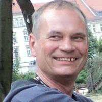 Крупин Александр, 55 лет, Телец, Нижний Новгород
