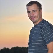 Vitali, 36, г.Беломорск