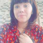 Анна, 23, г.Камень-на-Оби