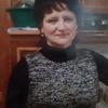 Nadejda, 30, Agapovka