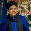 Aminul, 24, Guntakal