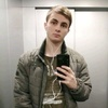 Mike, 20, г.Берлин