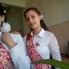 Григорьева Любовь, 16, г.Чебоксары