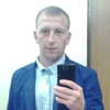Алексей, 27, г.Истра