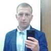 Aleksey, 27, Istra