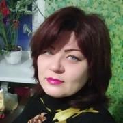 Наталья 40 Юрга