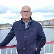 Sergei, 56, г.Йошкар-Ола