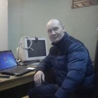 Сергей, 44 года, Дева, Екатеринбург