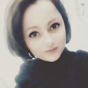 Анастасия, 27, г.Архангельск