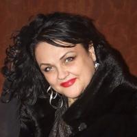 Ирина, 54 года, Козерог, Москва
