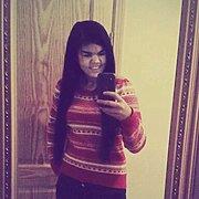 Джанита, 26, г.Елгава