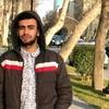 Asaf, 22, г.Баку
