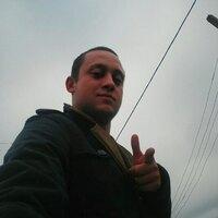Святослав, 27 лет, Овен, Одесса