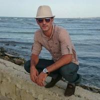 Фереро Мексикано, 36 лет, Стрелец, Баку