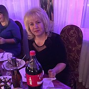 Людмила, 48, г.Луга