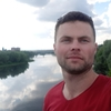 Dima, 28, г.Кишинёв