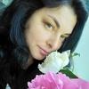 Larissa, 40, г.Луганск