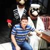 Игорь, 38, г.Ростов-на-Дону