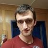 Pryanik, 25, Kstovo