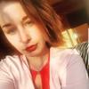 Ирина, 25, г.Бровары