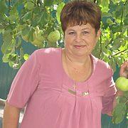 ольга, 57, г.Борисовка
