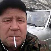Сергей 49 Минск