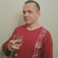 антон, 41 год, Близнецы, Москва