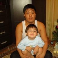 василий, 54 года, Скорпион, Казань