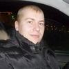Максим, 39, г.Сердобск