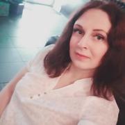 Анастасия Иванова, 21, г.Йошкар-Ола