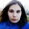 Мария, 22, г.Бородино (Красноярский край)