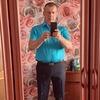 Тим, 46, г.Ноябрьск (Тюменская обл.)