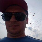 Виталий, 30, г.Курск