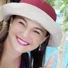 Angie, 48, Cebu City