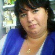 Наталья 39 лет (Козерог) Иловля