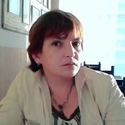 Начать знакомство с пользователем алена новикова 49 лет (Козерог) в Губкине