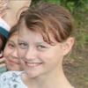 Самира Ямаева, 18, г.Нефтекамск